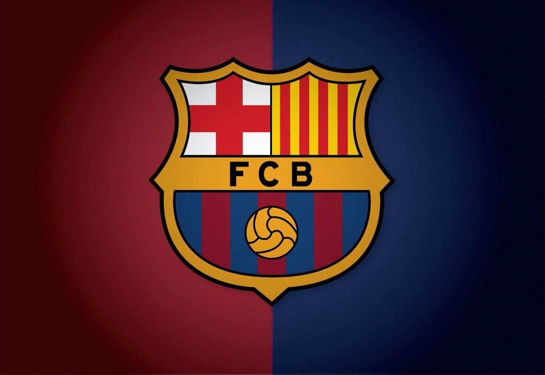 Neymar ថ្មីម្នាក់ទៀត អាចនឹងមកលេងនៅ Barcelona