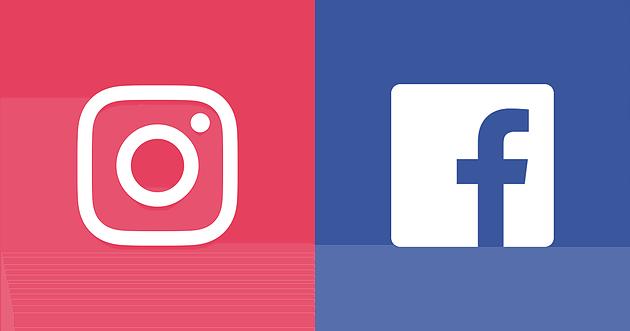 ក្រោយពេលទិញយក Instagram ធ្វើឲ្យ Facebook ចំណេញកប់ក្តោង