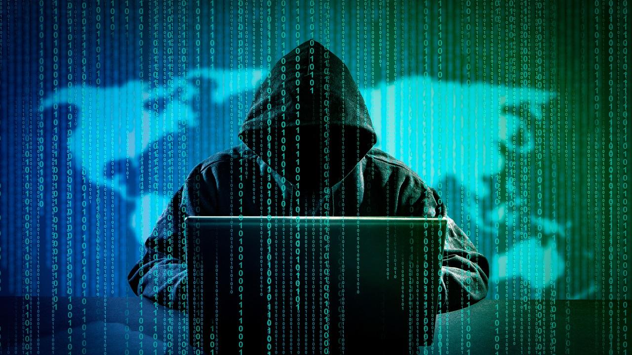 បើលឺពាក្យថា Hacker កុំគិតថាអាក្រក់ទាំងអស់នោះ គឺមានល្អ មានអាក្រក់