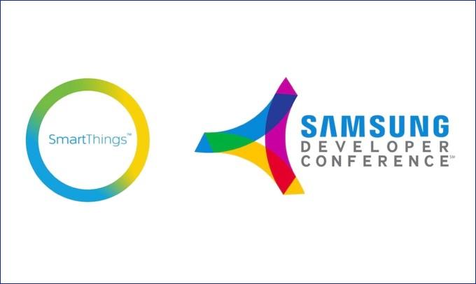 ព្រឹត្តិការណ៍ Samsung Developer Conference នឹងធ្វើឡើងនៅថ្ងៃទី ៧-៨ ខែវិច្ឆិកាខាងមុខនេះ