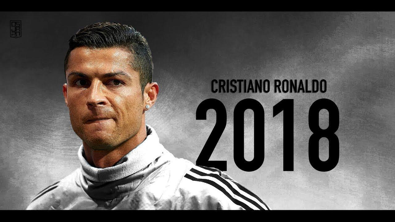 កីឡាករ ៥ រូបដែលគេរំពឹងថាអាចជំនួស Ronaldo នៅ Real Madrid