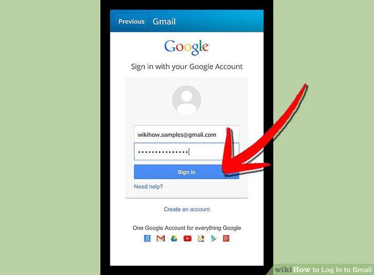 វិធី Login ចូលប្រើគណនី Gmail ច្រើនក្នុងពេលតែមួយ លើឧបករណ៍តែមួយ