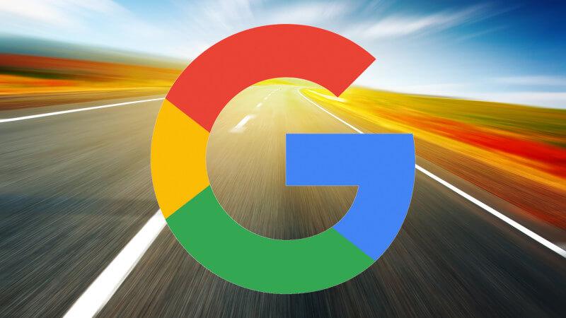 កត្តាមួយចំនួនដែលធ្វើឲ្យ Google នៅតែខ្លាំងក្នុងឆ្នាំ ២០១៨