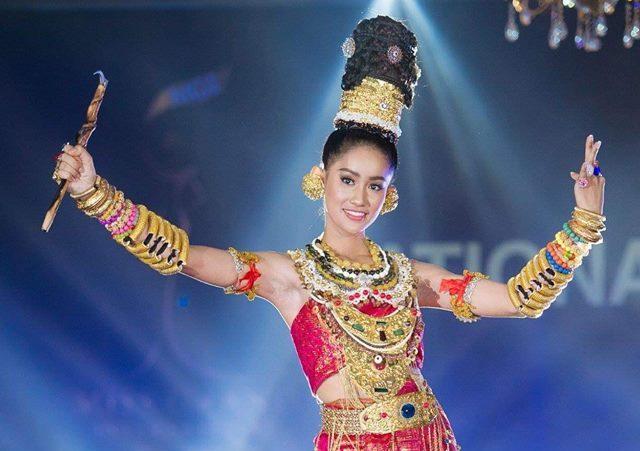 មកស្គាល់បវរកញ្ញាពិភពលោកទាំង ១០រូបដែលមានអ្នកបោះឆ្នោតច្រើនជាងគេ ក្នុងកម្មវិធី Miss Grand International 2018