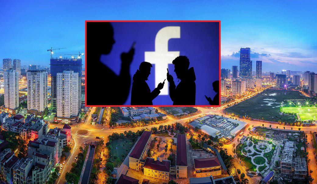 វៀតណាម៖ ស្ត្រីពីរនាក់បង្ហោះសារប្រឆាំងរដ្ឋាភិបាលលើ Facebook ត្រូវកាត់ទោសដាក់ពន្ធនាគារម្នាក់៥ឆ្នាំ និងម្នាក់ទៀត៦ឆ្នាំ