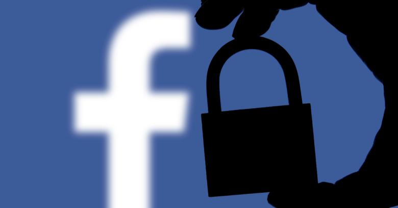 វិធីការពារគណនី Facebook ពី Hacker ដែលអ្នកមិនគួររំលង