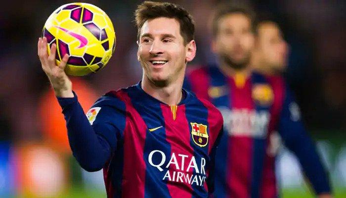 ក្របខណ្ឌកំពូលនៃបាល់ទាត់អេស្ប៉ាញ La Liga នឹងត្រឡប់មកវិញនៅថ្ងៃទី ៨ ខែមិថុនា ខាងមុខ