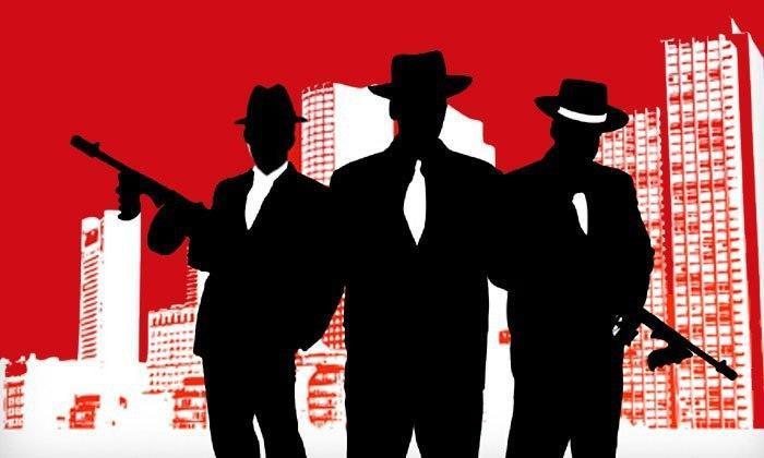 ចំណេះដឹងទូទៅ៖ បណ្តាញក្រុមឧក្រិដ្ឋជន «Mafia» មានប្រភពចេញមកពីណា?