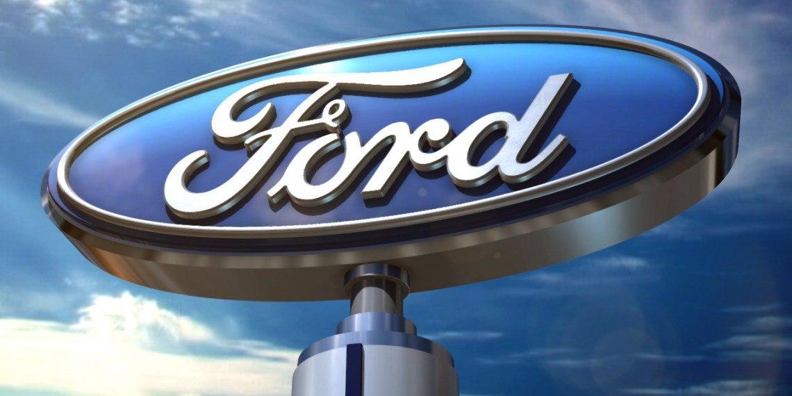 ក្រុមប្រឹក្សាជាតិអភិវឌ្ឍន៍កម្ពុជា បានរៀបចំកិច្ចប្រជុំពិភាក្សា លើគម្រោងវិនិយោគរោងចក្រផ្គុំ និងតម្លើងរថយន្ត Ford នៅខេត្តពោធិ៍សាត់