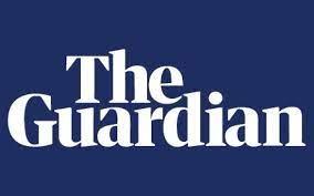 សារព័ត៌មាន The Guardian ផ្ញើលិខិតមកក្រសួងការបរទេសកម្ពុជា សោកស្តាយចំពោះកំហុសរបស់ខ្លួនដែលផ្សាយខុសការពិតថា លោកនាយករដ្ឋមន្រ្តី ហ៊ុន សែន ទិញសញ្ជាតិពីប្រទេសស៉ីព្រ ហើយបានកែតម្រូវឡើងវិញ